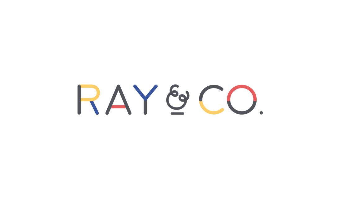 ray-1-02