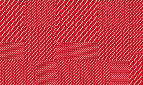 红谷封面-02-02
