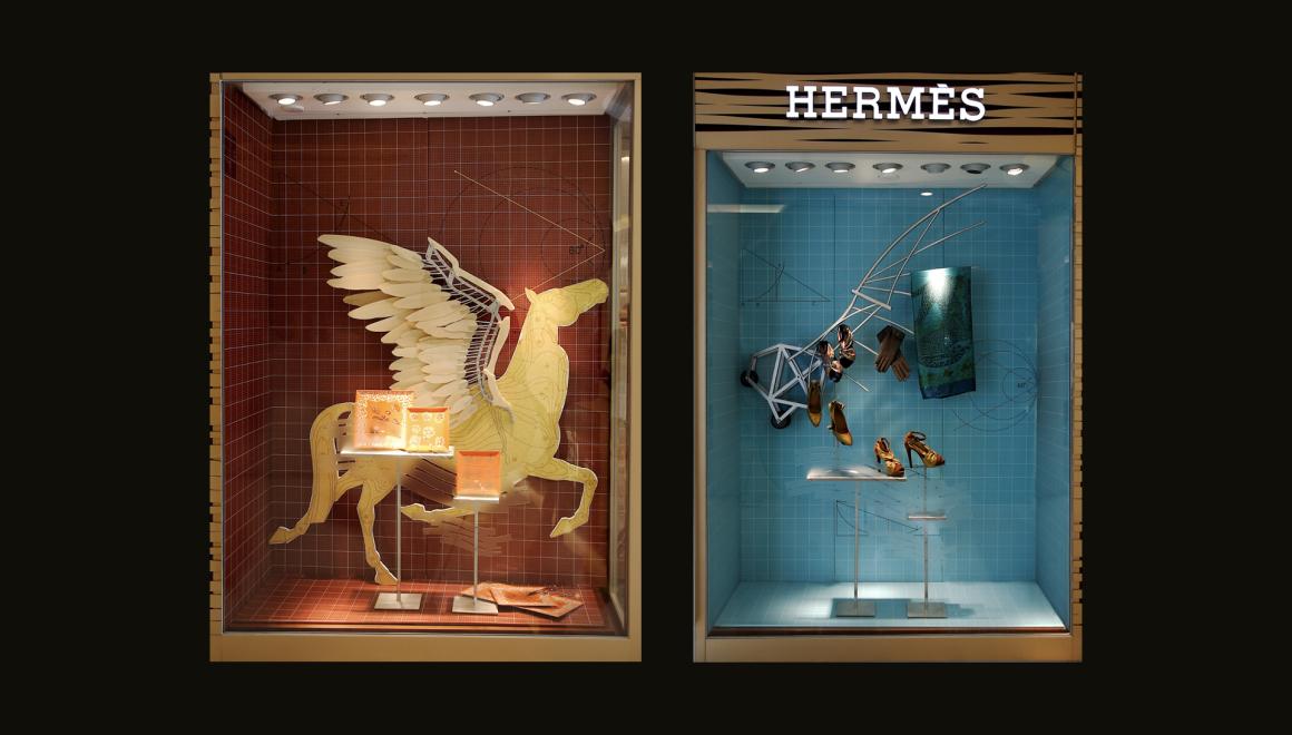 hermes05