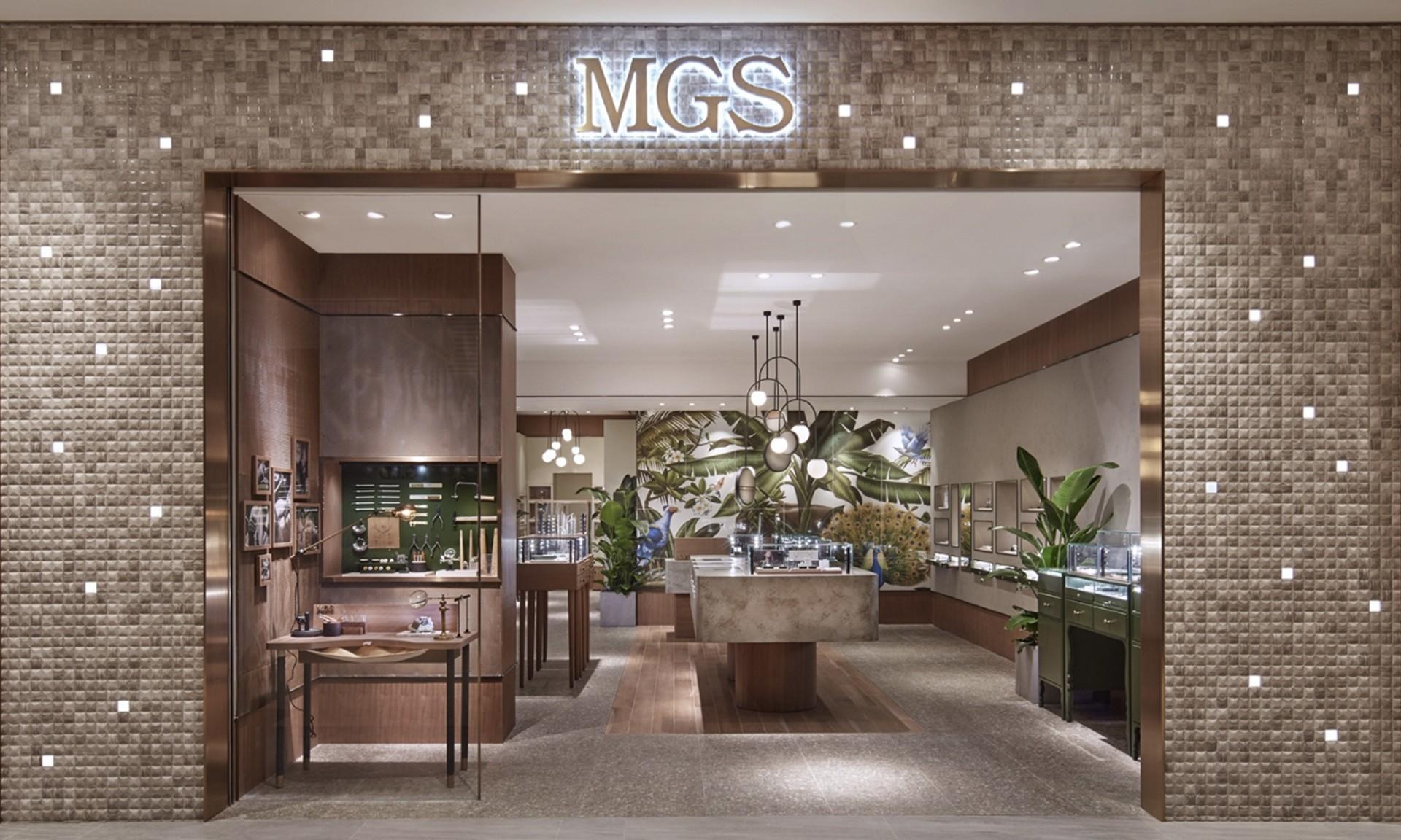 mgs-01