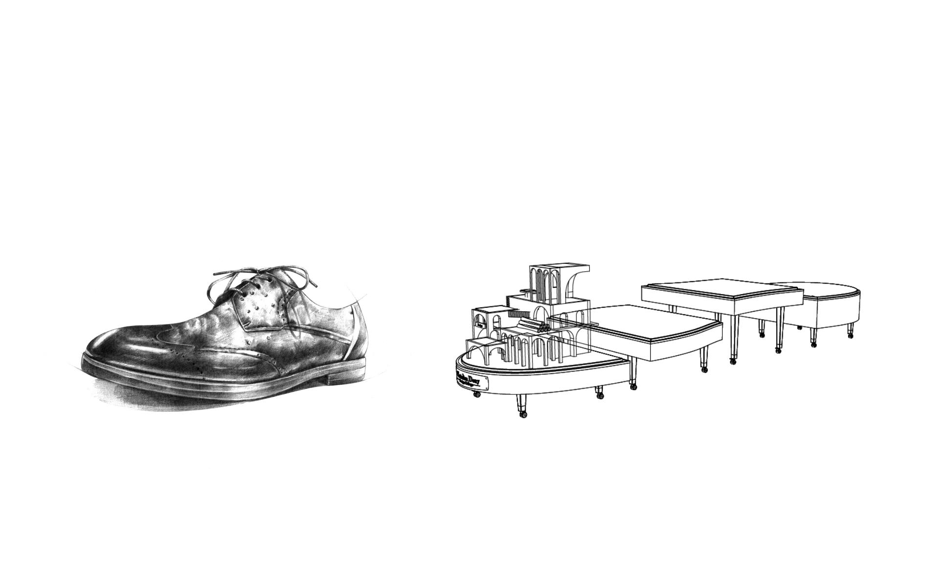 皮鞋研制空间-01