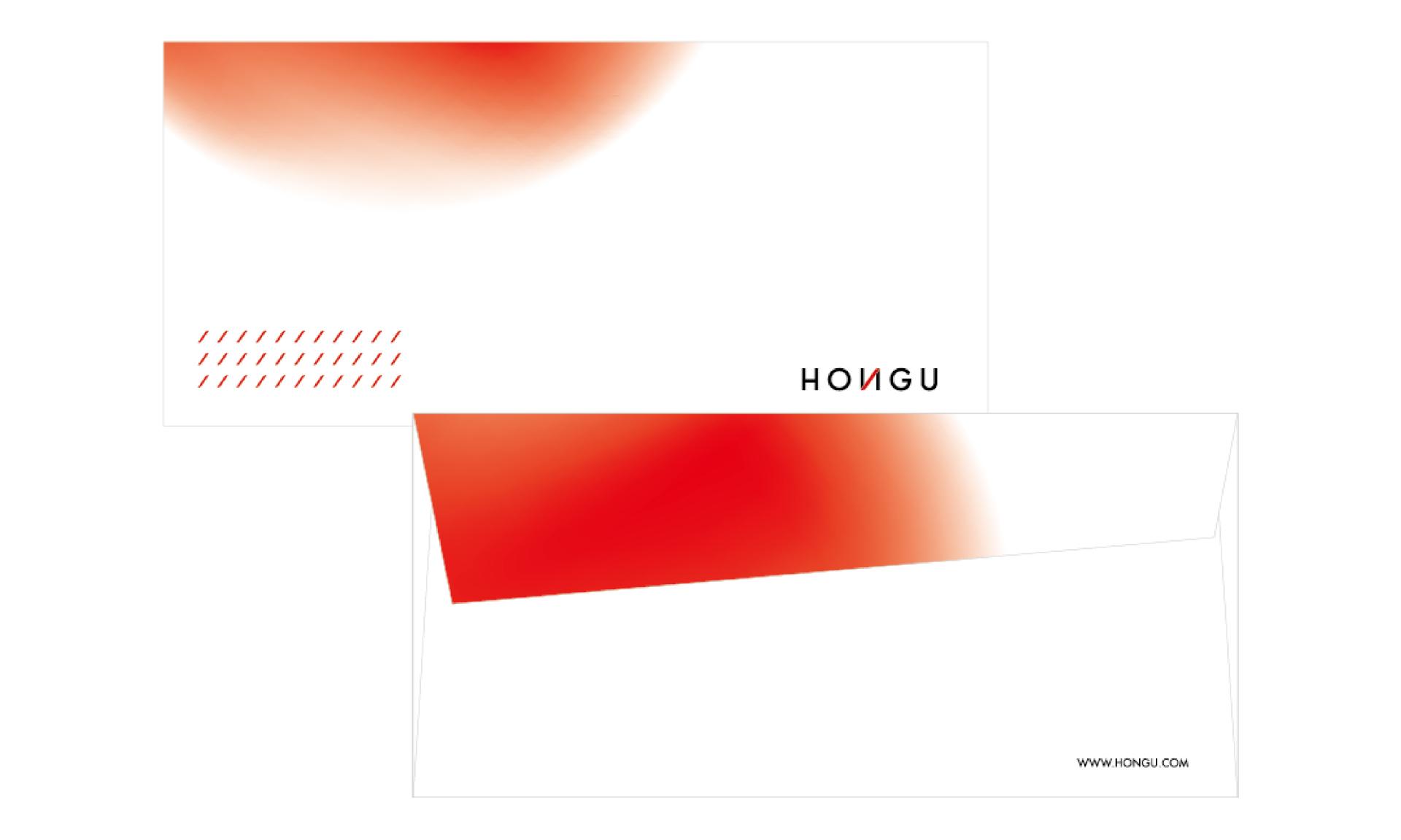 GONGGU_画板 1 副本 3