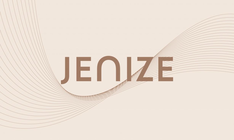 jenize cover_画板 1